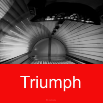 TRIUMF/POWER OF CHI